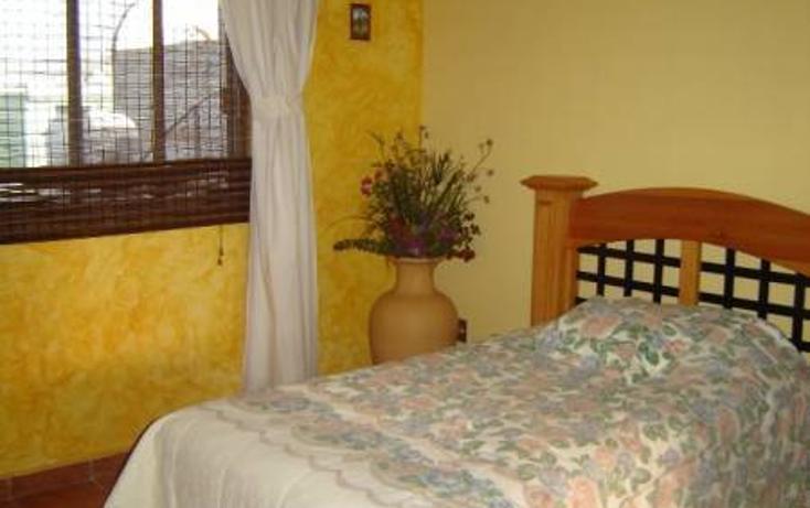 Foto de casa en venta en  , la joya, querétaro, querétaro, 792781 No. 06
