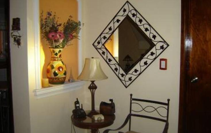 Foto de casa en venta en  , la joya, querétaro, querétaro, 792781 No. 09