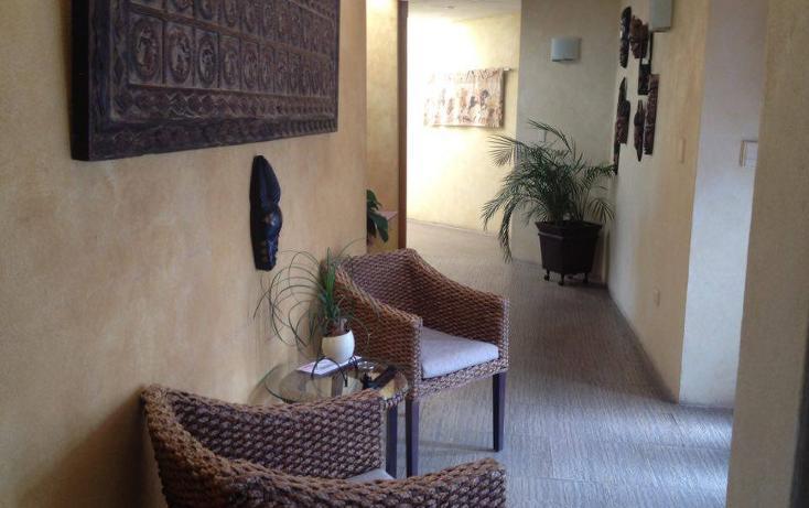 Foto de casa en renta en  , la joya, san pedro cholula, puebla, 1101711 No. 02