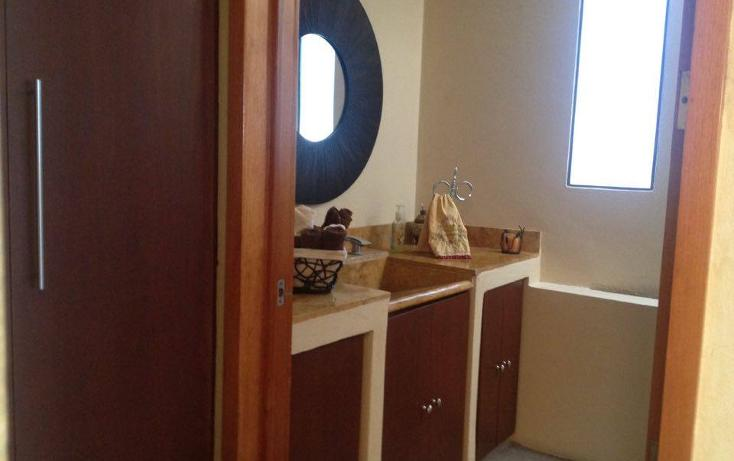 Foto de casa en renta en  , la joya, san pedro cholula, puebla, 1101711 No. 05