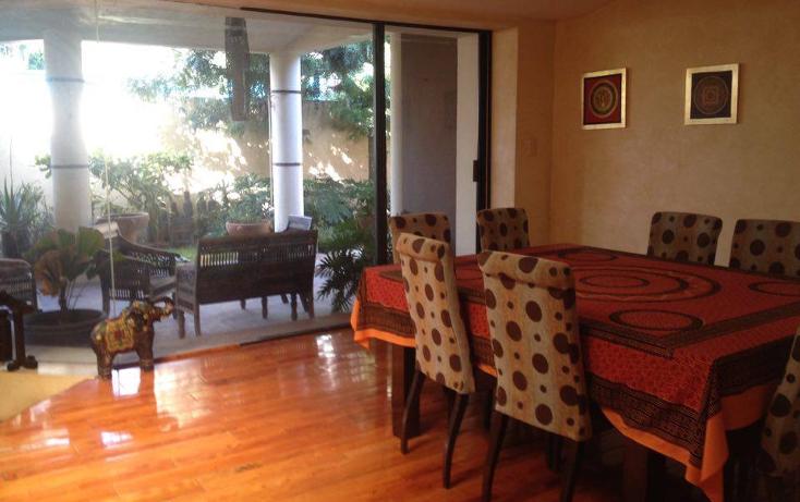 Foto de casa en renta en  , la joya, san pedro cholula, puebla, 1101711 No. 06