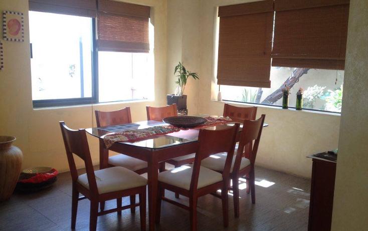 Foto de casa en renta en  , la joya, san pedro cholula, puebla, 1101711 No. 07