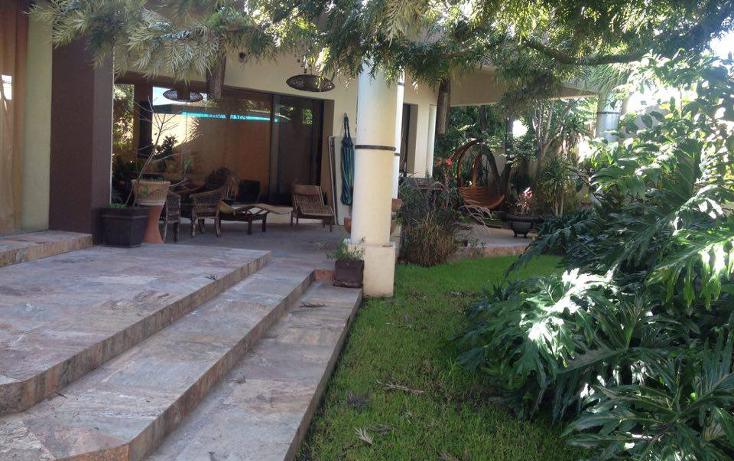 Foto de casa en renta en  , la joya, san pedro cholula, puebla, 1101711 No. 08