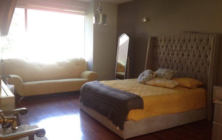Foto de casa en renta en  , la joya, san pedro cholula, puebla, 1101711 No. 12