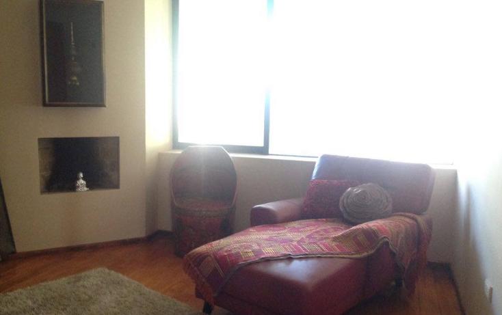 Foto de casa en renta en  , la joya, san pedro cholula, puebla, 1101711 No. 13