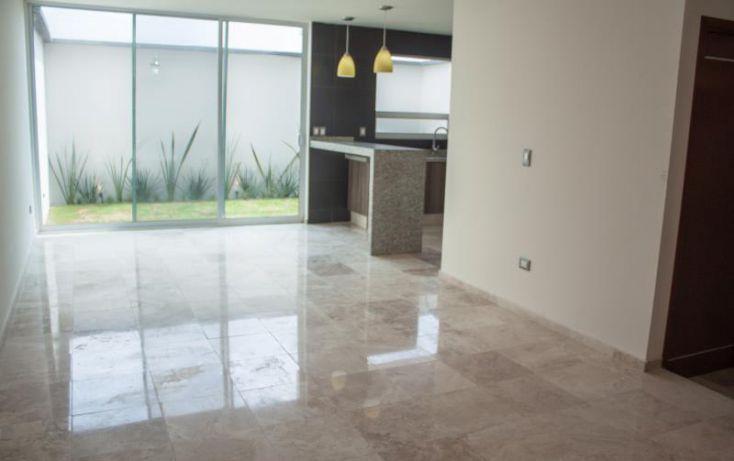 Foto de casa en venta en, la joya, san pedro cholula, puebla, 1585884 no 02