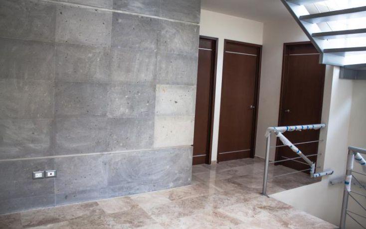 Foto de casa en venta en, la joya, san pedro cholula, puebla, 1585884 no 08