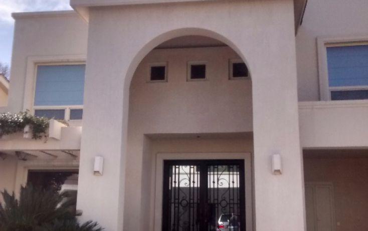 Foto de casa en renta en, la joya, san pedro garza garcía, nuevo león, 1644678 no 02