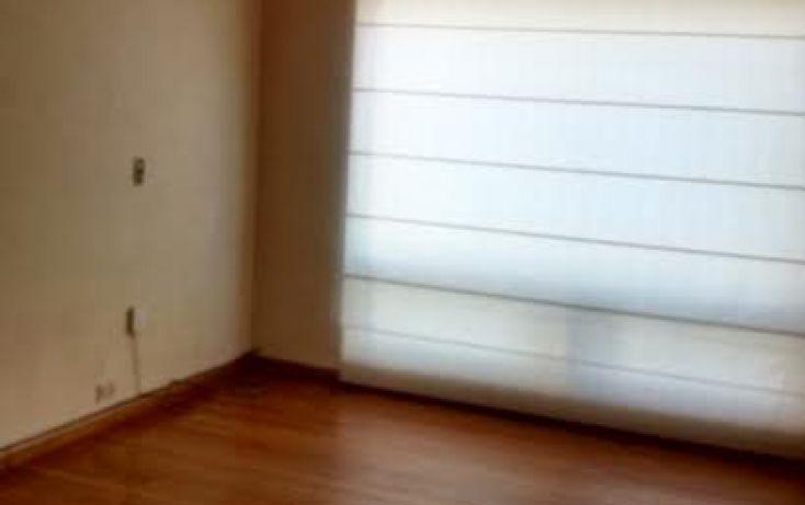 Foto de casa en renta en, la joya, san pedro garza garcía, nuevo león, 1644678 no 23