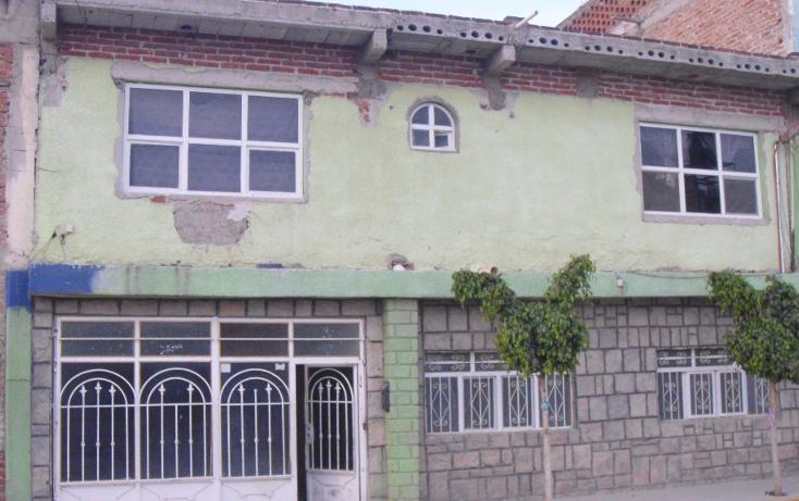 Foto de casa en venta en, la joya, silao, guanajuato, 1551552 no 01