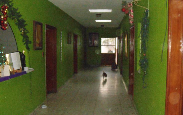 Foto de casa en venta en, la joya, silao, guanajuato, 1551552 no 02