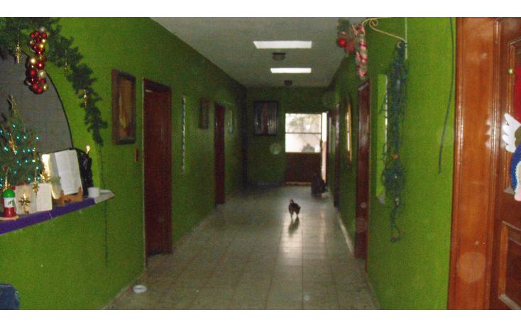 Foto de casa en venta en  , la joya, silao, guanajuato, 1551552 No. 02