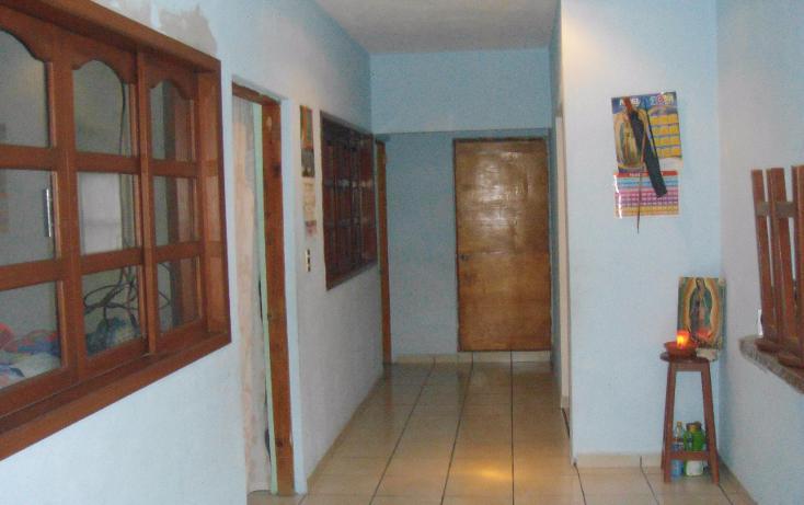 Foto de casa en venta en, la joya, silao, guanajuato, 1551552 no 03