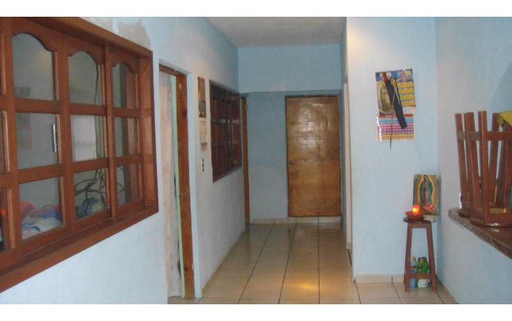 Foto de casa en venta en  , la joya, silao, guanajuato, 1551552 No. 03