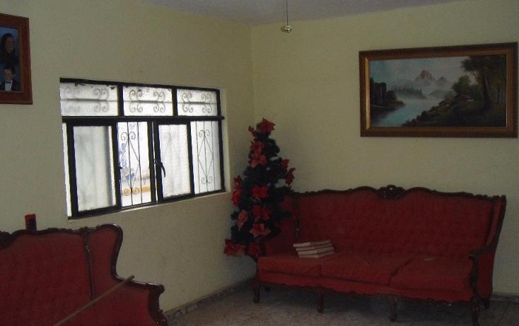 Foto de casa en venta en, la joya, silao, guanajuato, 1551552 no 04
