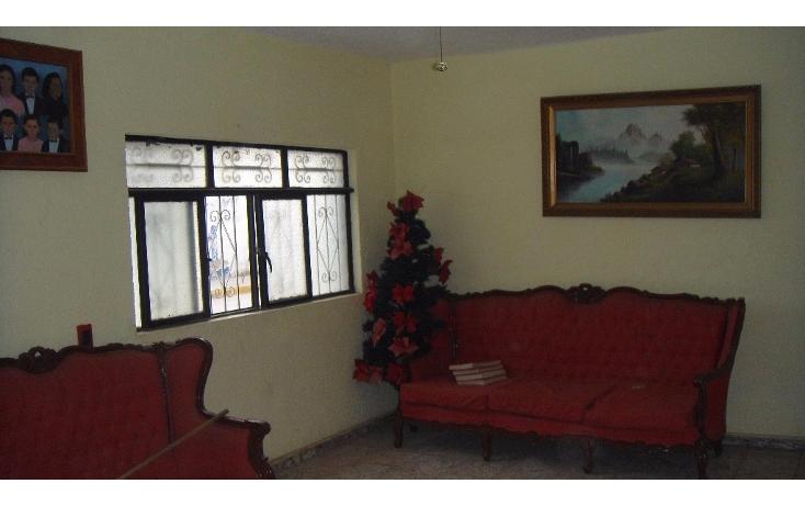 Foto de casa en venta en  , la joya, silao, guanajuato, 1551552 No. 04