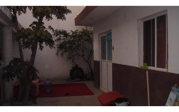 Foto de casa en venta en  , la joya, silao, guanajuato, 1551552 No. 05