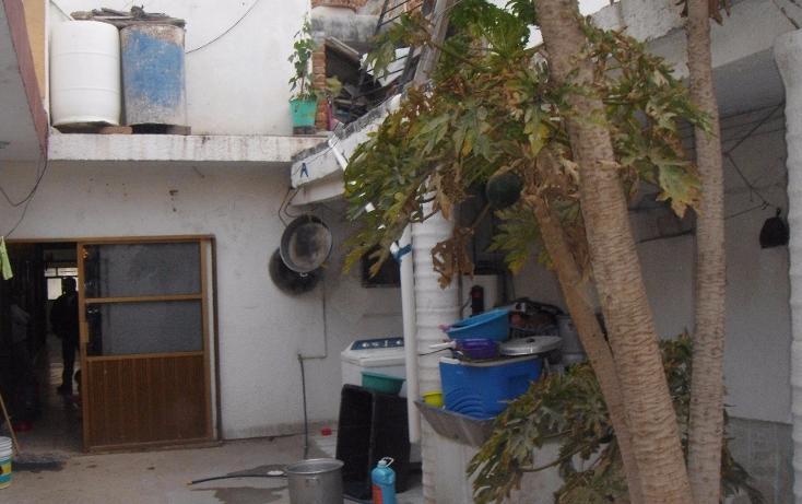 Foto de casa en venta en, la joya, silao, guanajuato, 1551552 no 06
