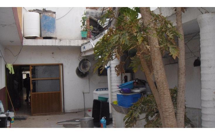 Foto de casa en venta en  , la joya, silao, guanajuato, 1551552 No. 06