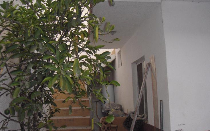 Foto de casa en venta en, la joya, silao, guanajuato, 1551552 no 07
