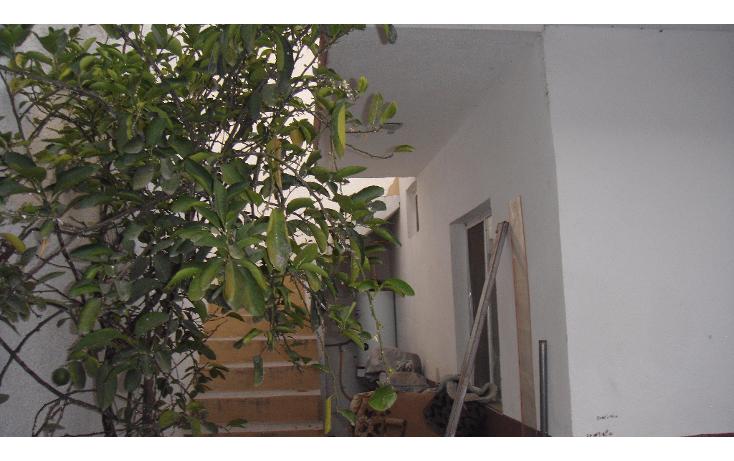 Foto de casa en venta en  , la joya, silao, guanajuato, 1551552 No. 07