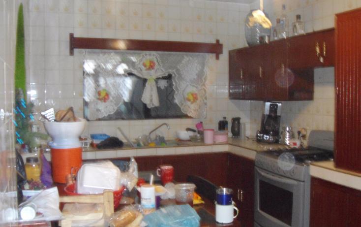 Foto de casa en venta en, la joya, silao, guanajuato, 1551552 no 08