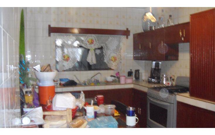 Foto de casa en venta en  , la joya, silao, guanajuato, 1551552 No. 08