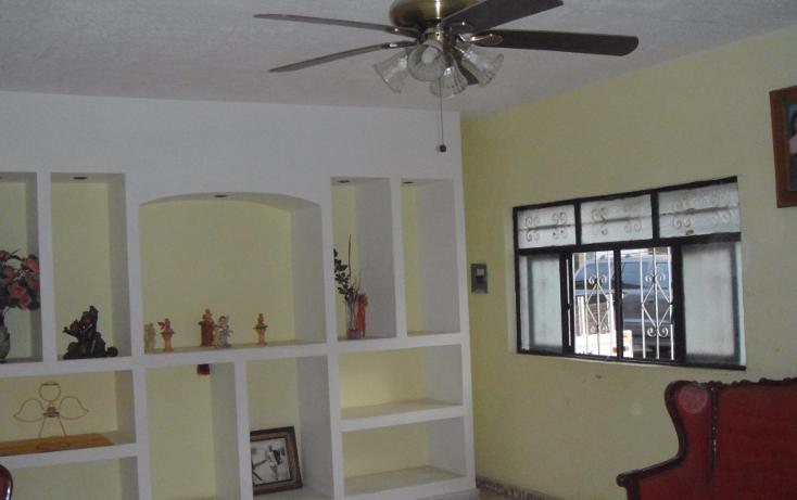 Foto de casa en venta en, la joya, silao, guanajuato, 1551552 no 09