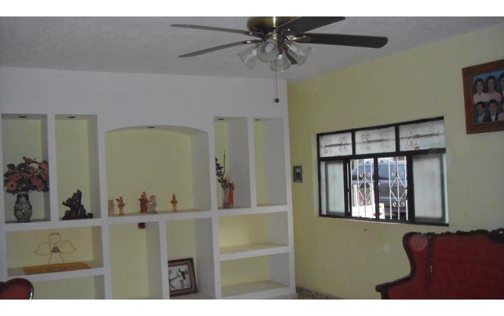 Foto de casa en venta en  , la joya, silao, guanajuato, 1551552 No. 09