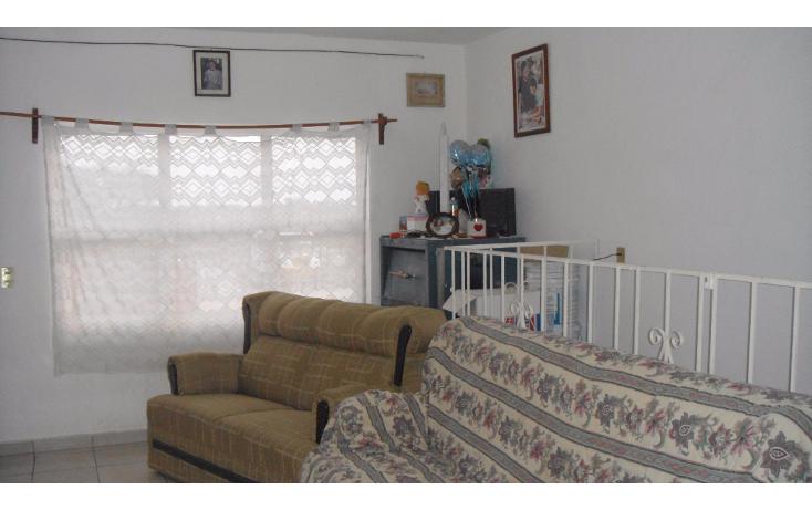 Foto de casa en venta en  , la joya, silao, guanajuato, 1551552 No. 10