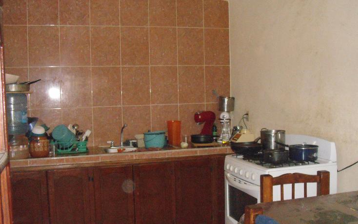 Foto de casa en venta en, la joya, silao, guanajuato, 1551552 no 11