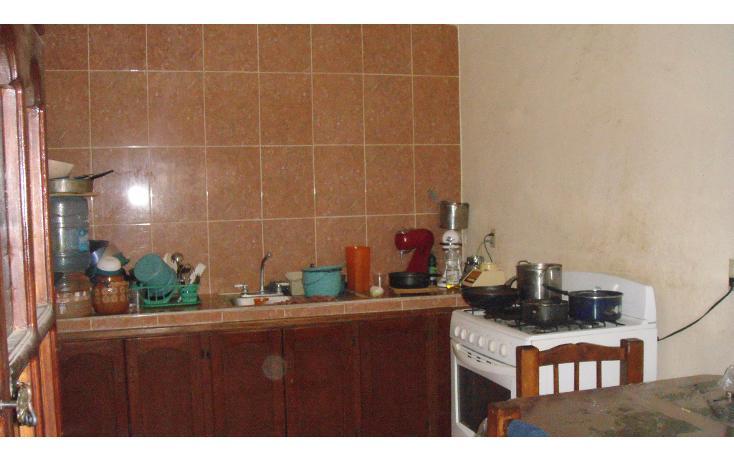 Foto de casa en venta en  , la joya, silao, guanajuato, 1551552 No. 11