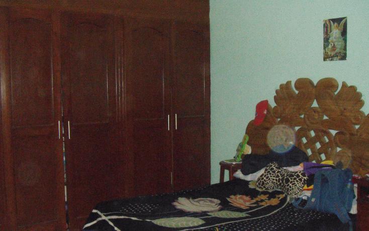 Foto de casa en venta en, la joya, silao, guanajuato, 1551552 no 12