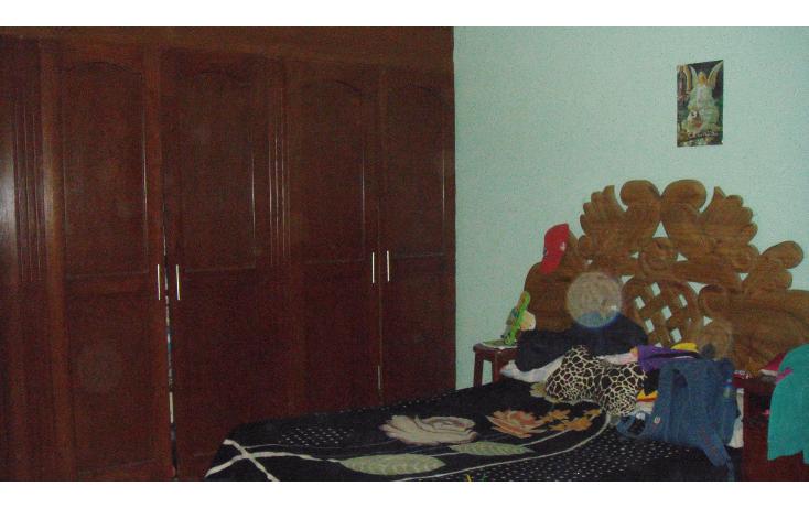 Foto de casa en venta en  , la joya, silao, guanajuato, 1551552 No. 12