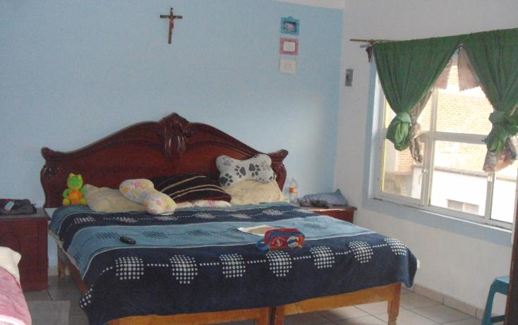 Foto de casa en venta en, la joya, silao, guanajuato, 1551552 no 13