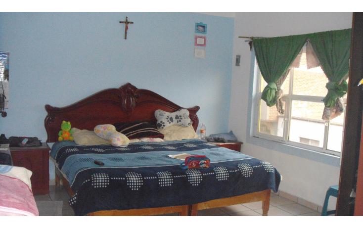Foto de casa en venta en  , la joya, silao, guanajuato, 1551552 No. 13