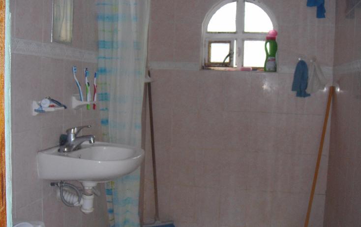 Foto de casa en venta en, la joya, silao, guanajuato, 1551552 no 14