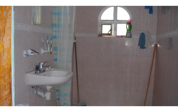 Foto de casa en venta en  , la joya, silao, guanajuato, 1551552 No. 14