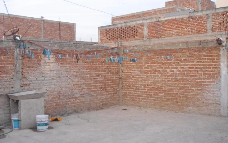 Foto de casa en venta en, la joya, silao, guanajuato, 1551552 no 15