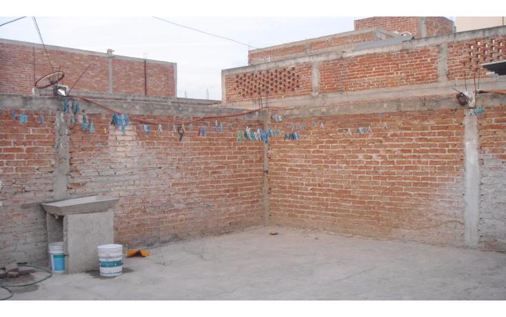 Foto de casa en venta en  , la joya, silao, guanajuato, 1551552 No. 15