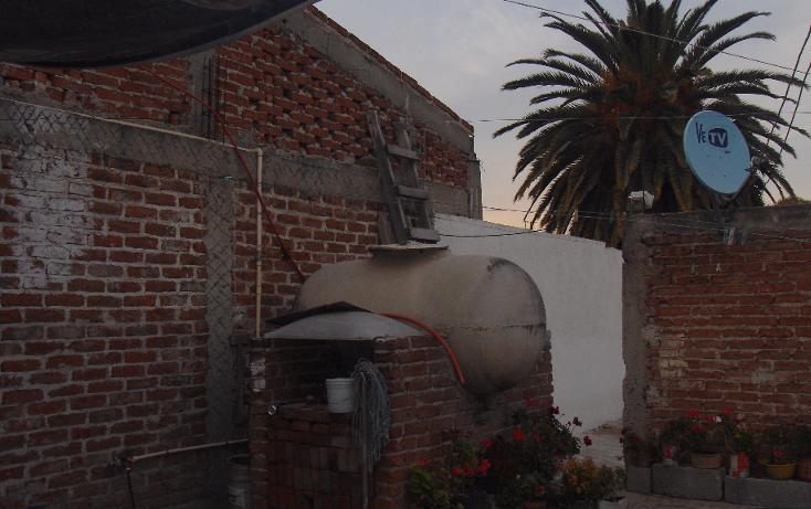 Foto de casa en venta en, la joya, silao, guanajuato, 1551552 no 16