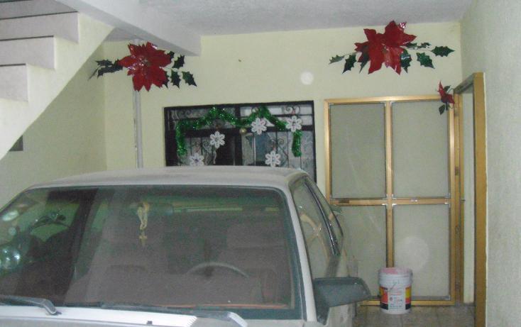 Foto de casa en venta en, la joya, silao, guanajuato, 1551552 no 17
