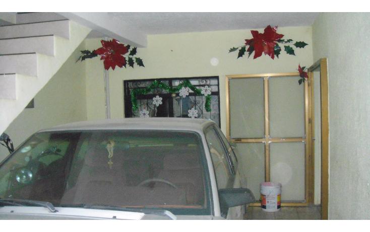 Foto de casa en venta en  , la joya, silao, guanajuato, 1551552 No. 17