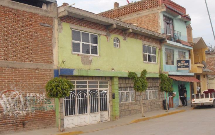 Foto de casa en venta en, la joya, silao, guanajuato, 1551552 no 18