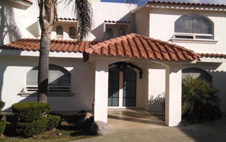 Foto de casa en venta en, la joya, silao, guanajuato, 1671414 no 02