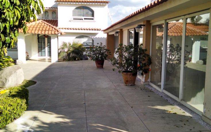 Foto de casa en venta en, la joya, silao, guanajuato, 1671414 no 03