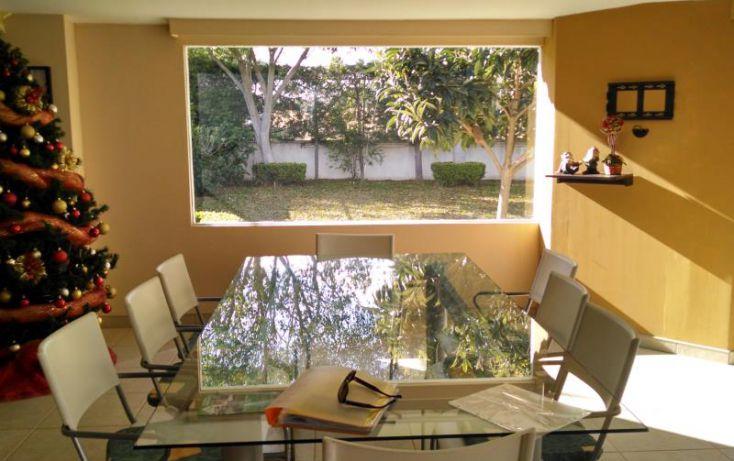 Foto de casa en venta en, la joya, silao, guanajuato, 1671414 no 04