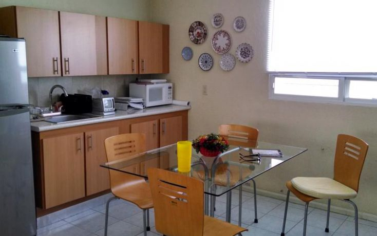 Foto de casa en venta en, la joya, silao, guanajuato, 1671414 no 05