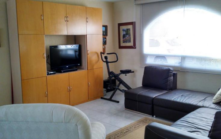 Foto de casa en venta en, la joya, silao, guanajuato, 1671414 no 06