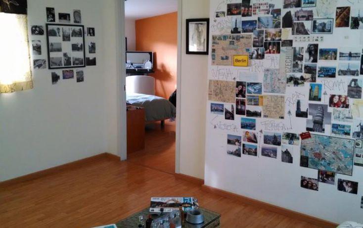 Foto de casa en venta en, la joya, silao, guanajuato, 1671414 no 08